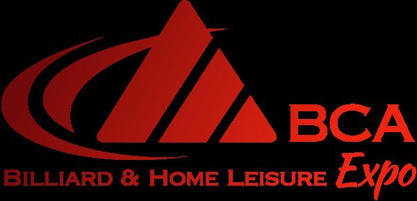 2020 BCA logo